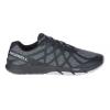 Mens Merrell Bare Access Flex 2 Trail Running Shoe(13)