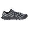 Womens Merrell Bare Access Flex 2 Trail Running Shoe(6.5)
