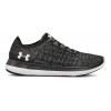 Womens Under Armour Slingride 2 Casual Shoe(7.5)
