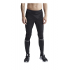 Mens Craft Warm Train Wind Cold Weather Tights(M)