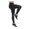 Womens Craft Nordic Light Leggings Tights(M)