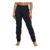 Womens Craft Force Pants(M)