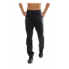 Mens Craft Force Pants(M)