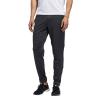 Mens Adidas Response Astro Pants(XL)