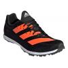 Womens Adidas Adizero XC Sprint Cross Country Shoe(10)