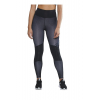 Womens Craft Charge Shape Leggings Tights(M)