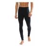 Mens Craft Warm Comfort Pants(M)