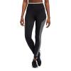 Womens Adidas Believe This Primeknit Tights & Leggings(M)