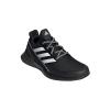 Kids Adidas Rapidarun Knit Running Shoe(4.5Y)