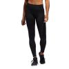 Womens Adidas Believe This Reversible Long Tights & Leggings(M)