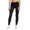 Womens Adidas Believe This High Rise Camo Long Tights & Leggings(XL)