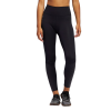 Womens Adidas Believe This High Rise 7/8 Graphic Tights & Leggings(M)