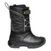 Kids Keen Lumi Boot Waterproof Casual Shoe(11C)