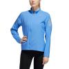 Womens Adidas Own The Run Running Jackets(M)