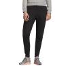 Womens Adidas ID Melange Pants(L)