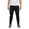 Mens Adidas Run Astro 3 Stripe Pants(XXL)