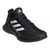 Kids Adidas Rapidarun Knit El Running Shoe(1Y)