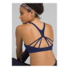 Womens Prana Momento Sports Bras(S)