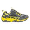 Kids Merrell Moab FST Low Waterproof Hiking Shoe(5Y)