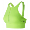 Womens New Balance NB Beyond Sports Bras(M)