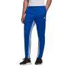Mens Adidas Must Haves 3 Stripe Track Pants(M)