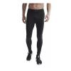 Mens Craft Active Intensity Pants(M)