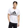 Mens Adidas BTS TP Pants(XXL)