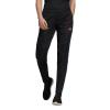 Womens Adidas Tiro19 Pants(XS)