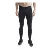 Mens Craft Fuseknit Comfort Pants(M)