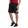 Mens Adidas Must Haves Badge of Sport Unlined Shorts(M)