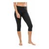 Womens Craft Fuseknit Comfort Knicker Underwear Bottoms(M)