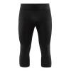 Mens Craft Fuseknit Comfort Knicker Underwear Bottoms(M)