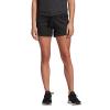 Womens Adidas ID Melange Shirt Short Sleeve Technical Tops(M)