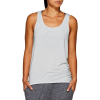 Womens ASICS Sleeveless Tank Technical Tops(M)