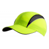 Brooks Nightlife Hat Headwear(null)