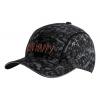 Womens Brooks Run Happy Chaser Hat Headwear(null)