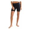 Womens Craft Fuseknit Comfort Boxer Brief Underwear Bottoms(M)