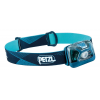 Petzl Tikka Headlamp Safety(null)