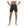 Mens Craft Fuseknit Comfort Boxer Brief Underwear Bottoms(M)