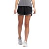 Womens Adidas M20 Short 4-inch Unlined Shorts(S)