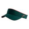 Womens Brooks Chaser Visor Headwear(null)