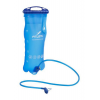 Fitletic Reservoir 2 liter Hydration(null)