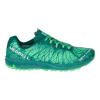 Mens Merrell Agility Synthesis X DF Trail Running Shoe(8.5)