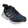Kids Adidas Fortarun Running Shoe(3.5Y)