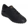Kids Adidas Nemeziz 19.4 Turf Cleated Shoe(6Y)
