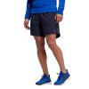 Mens Adidas Saturday Unlined Shorts(XL)