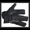 Craft Siberian 2.0 Split Finger Glove Handwear(M)