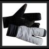 Craft Siberian Glow Split Finger Glove Handwear(M)