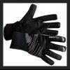 Craft Shield 2.0 Glove Handwear(M)