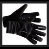 Craft Siberian 2.0 Glove Handwear(M)